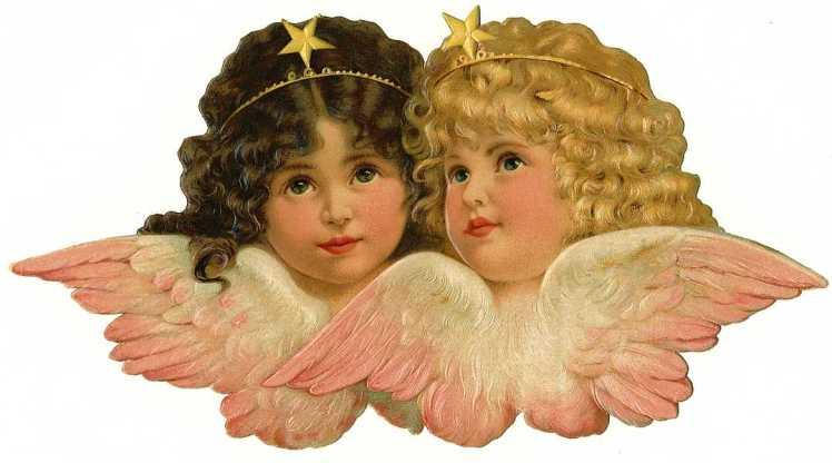 Angels000