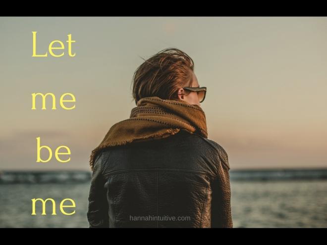 let-me-be-me