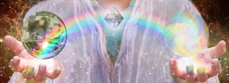 rainbow-golden-light-earth