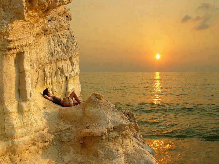 Secrets-of-the-Sea