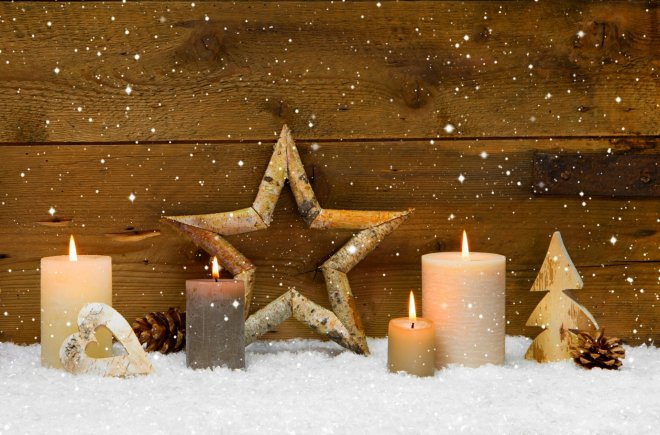 winter-candles-star-cones-holiday-heart-merry-christmas-christmas-decoration-heart-holiday-winter-merry-christmas-christmas-decoration-candles-star-cones