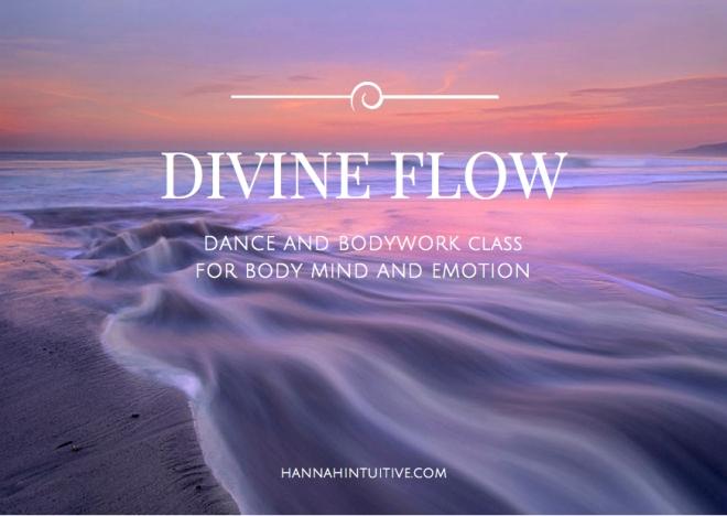 divine-flow-class-copy
