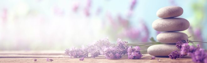 reiki_banner